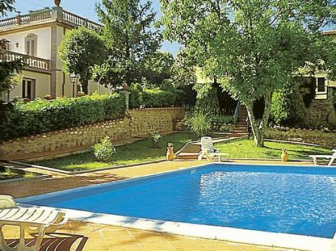 vacavilla-villa_degli_usignoli-villa_with_pool-scarperia-mugello