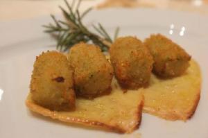 osteria-la-tecchia-crocchette-cabbage-puree-1
